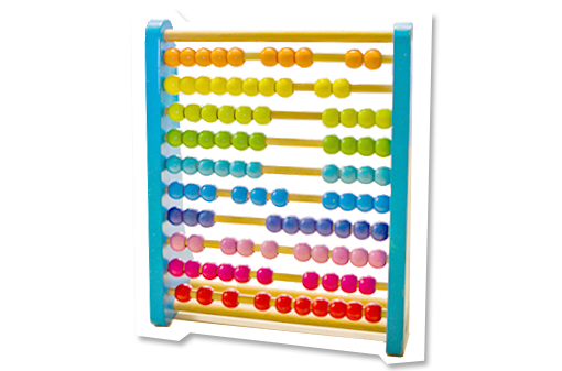 abacus-cut-out-w-shadow