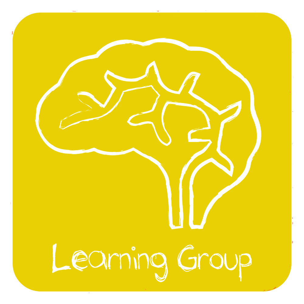 learning-grp-icon-new-yellow-sml