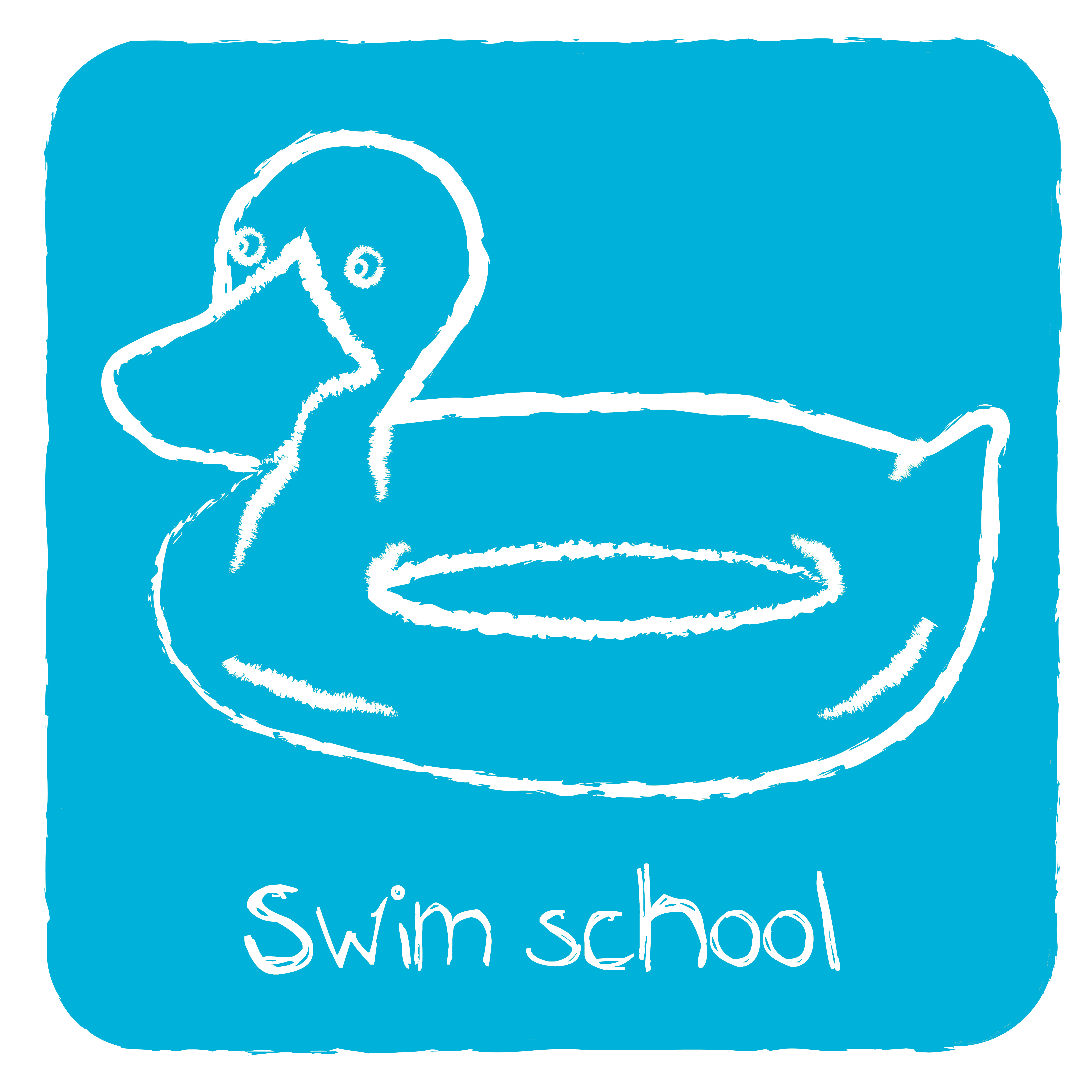 swimschool-icon-filled-pastel