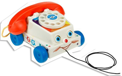 telephone-for-home